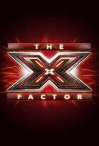 The X Factor S14E27