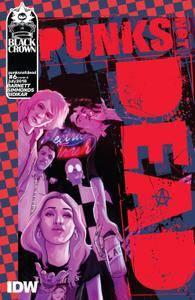 Punks Not Dead 006 (2018) (digital) (Son of Ultron-Empire