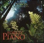 Dan Gibson-Forest Piano
