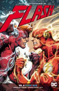 The Flash v08 - Flash War (2018) (Digital) (Zone-Empire