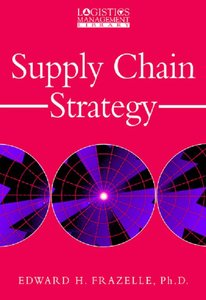 Supply Chain Strategy (repost)