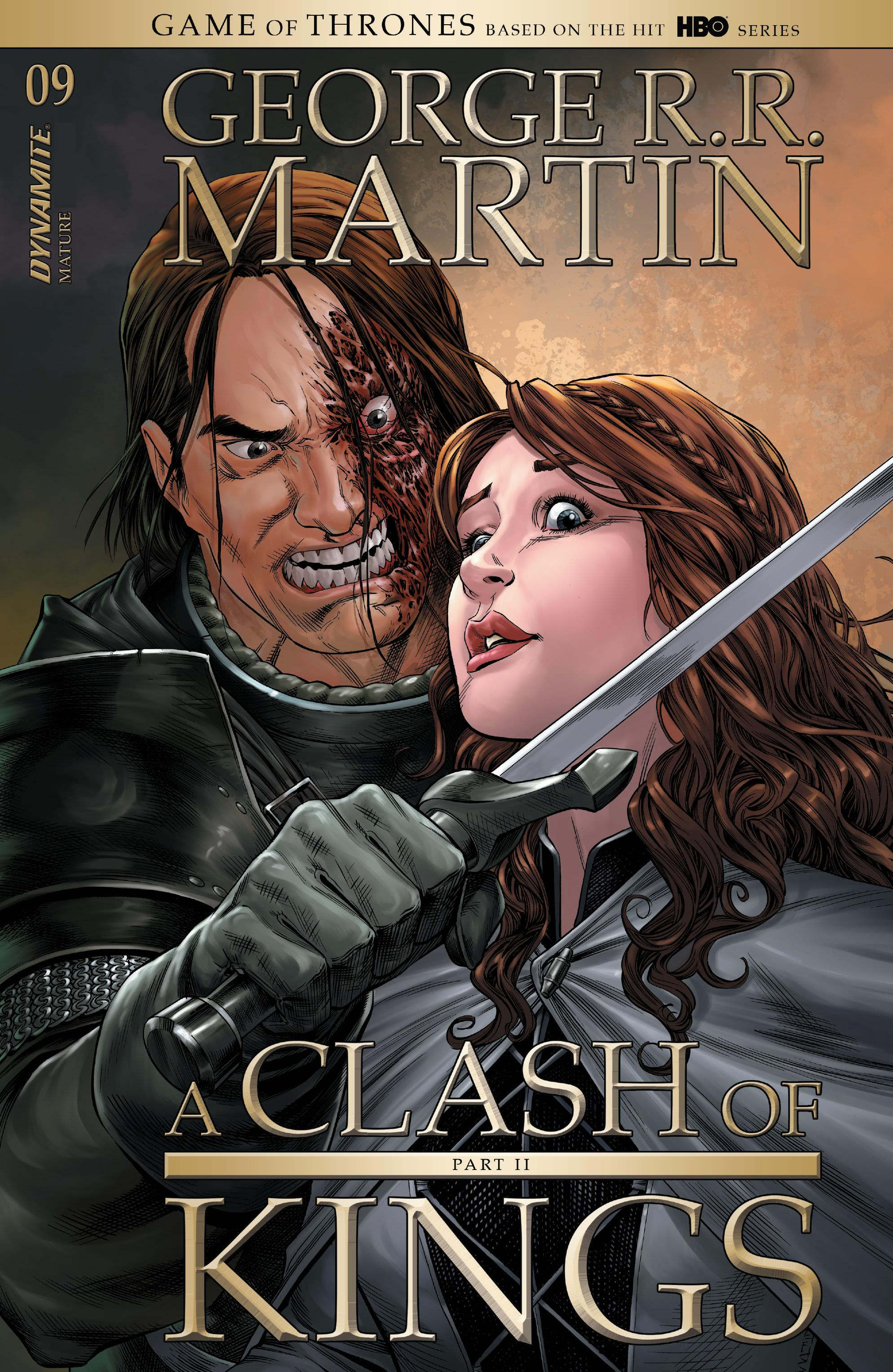 George R R Martin's A Clash of Kings 009 (2020) (2 covers) (digital) (Son of Ultron-Empire
