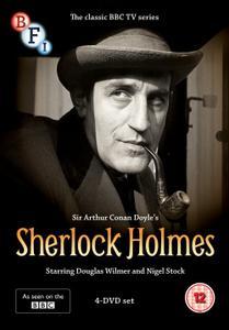 Sherlock Holmes (1964–1968) [British Film Institute]