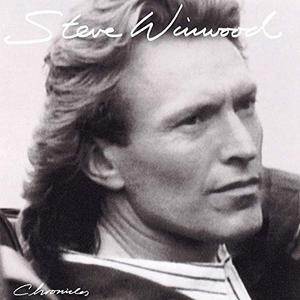 Steve Winwood - Chronicles (1987/2019)
