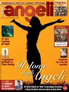 Il Mio Angelo – novembre 2019