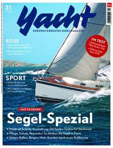 Yacht Germany – 30. September 2020