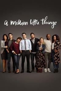 A Million Little Things S02E08