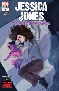 Jessica Jones - Purple Daughter 001 (2019) (Digital Original) (F) (Zone-Empire
