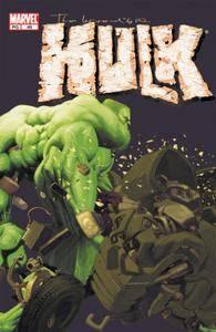Hulk 2003-02 Incredible Hulk 048 digital