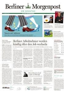 Berliner Morgenpost – 03. Februar 2019