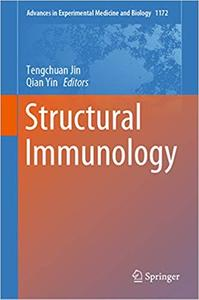 Structural Immunology (repost)