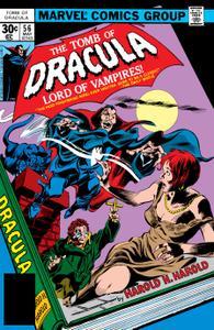 Tomb of Dracula 056 (1977) (Digital) (Shadowcat-Empire