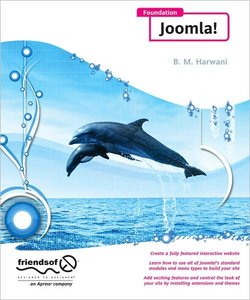 Foundation Joomla!