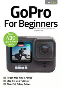 GoPro For Beginners – 10 August 2021