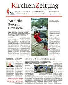 KirchenZeitung - Die Woche im Bistum Hildesheim – 02. August 2020