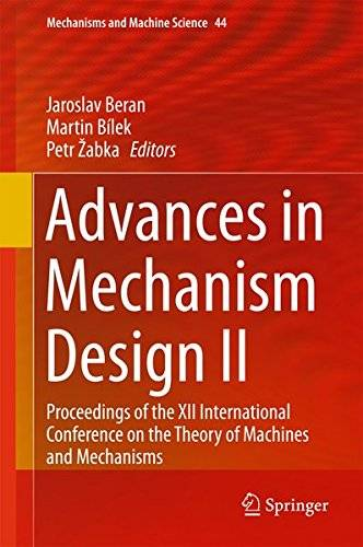Advances in Mechanism Design II (repost)