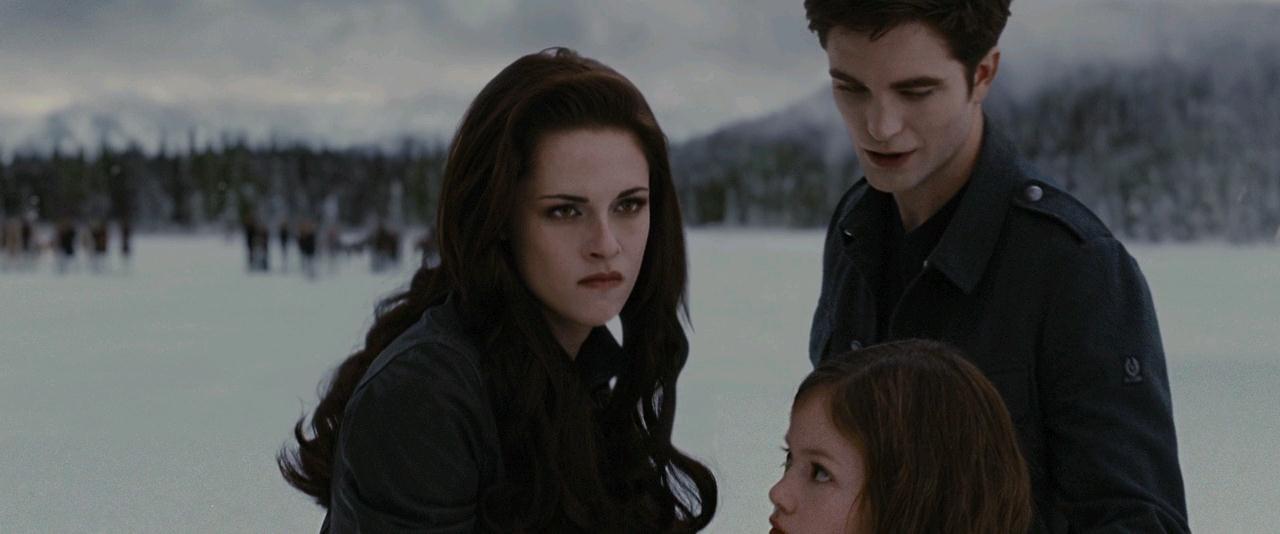 The Twilight Saga Breaking Dawn Part 2 2012 Avaxhome
