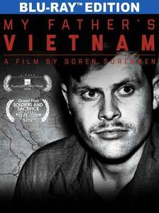 My Father's Vietnam (2015)