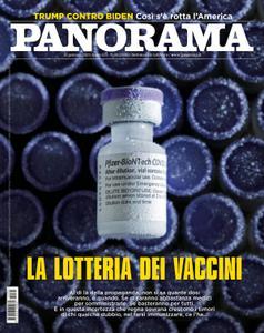 Panorama Italia – 13 gennaio 2021