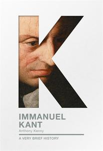 Immanuel Kant (Very Brief History)