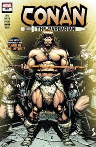 Conan the Barbarian 022 (2021) (Digital) (Mephisto-Empire