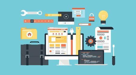 Udemy - Ultimate Web Designer & Developer Course: Build 23 Projects! (2016)