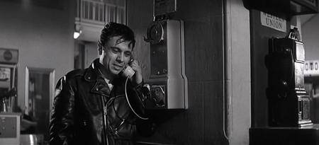 In Cold Blood [De Sang Froid] 1967