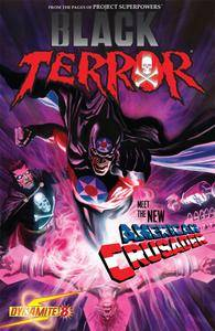 Black Terror 08 2010 digital
