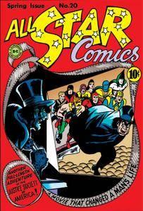All-Star Comics 020 1944 digital