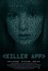 Il lato oscuro della rete / Antisocial.app (2017)