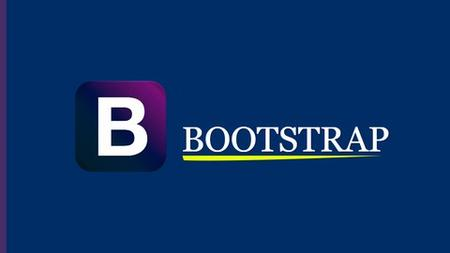 Master bootstrap 4 complete course with 7 amazing projects