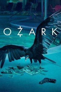 Ozark S01E02
