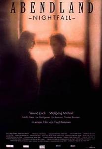 Nightfall (1999) Abendland