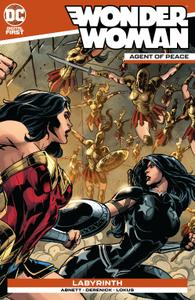 Wonder Woman-Agent of Peace 021 2020 digital Son of Ultron