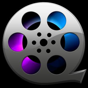 MacX Video Converter Pro 6.4.3.20190619 macOS