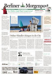 Berliner Morgenpost – 20. April 2019