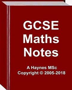 GCSE Maths Notes