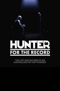 Hunter: For the Record (2012)
