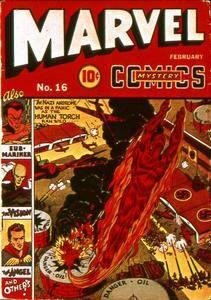 marvel mystery comics v1 016