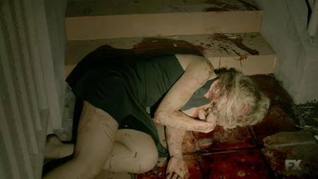American Crime Story S01E01 (2016)
