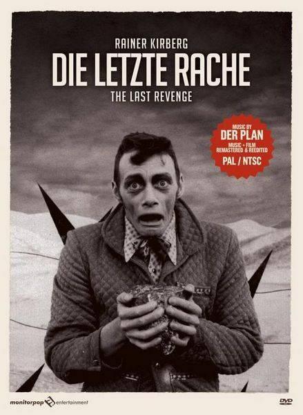 Die Letzte Rache / The Last Revenge (1982)
