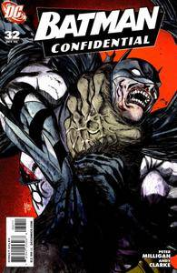 Batman Confidential 032