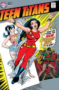Teen Titans, 1969-07-17 (23) (digital) (Glorith-HD