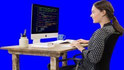 Understanding computer programming language for Novice