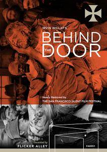 Behind the Door (1919) + Extra