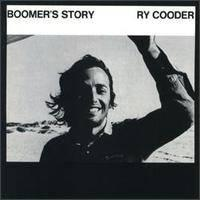 Ry Cooder @ AvaxHome - Teampage