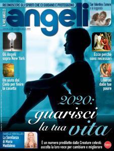 Il Mio Angelo N.25 - Gennaio-Febbraio 2020