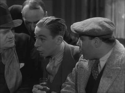 British Comedies of the 1930s Volume 4 (2015)