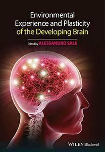 Environmental Experience and Plasticity of the Developing Brain (repost)