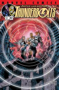 Thunderbolts 057 (2001) (Digital)